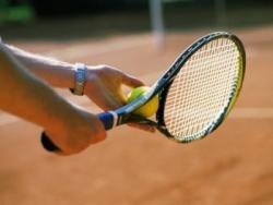 Australijan open će se igrati na- drvenoj podlozi! (VIDEO)