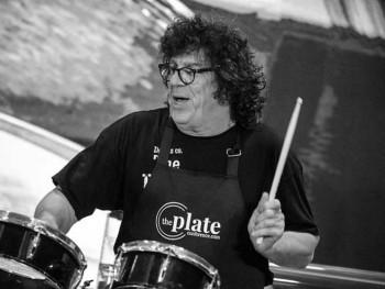 U Beogradu kremiran bubnjar Dragoljub Đuričić
