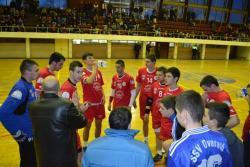 Hercegovina dočekuje Kotor Varoš