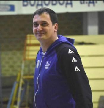 Darko Tavrić i naredne dvije sezone u Leotaru!