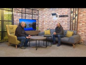 Herceg sport - 41. epizoda (VIDEO)