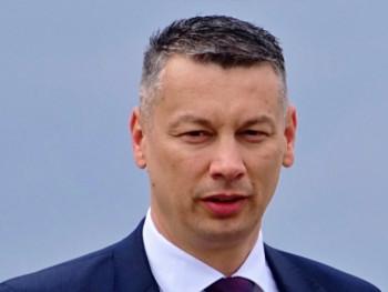 MUP Srpske podnio izvještaj protiv Nenada Nešića