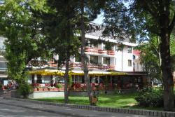 Prodat hotel Metohija - Pavlović: Nemam obaveze prema radnicima!