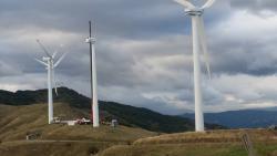 KFW ulaže 60 miliona eura u vjetroelektranu Hrgud