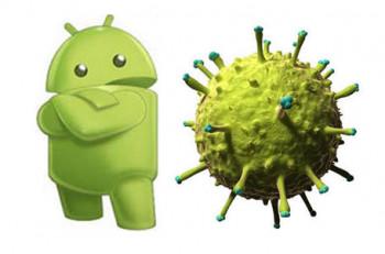 Novi Android virus se pretvara da je apdejt sistema