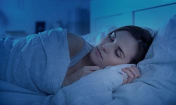 Izvori melatonina, hormona važnog za san ali i cijelo tijelo