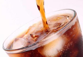 Prekomjerno konzumiranje ovih napitaka povećava rizik od srčanog udara