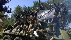 Skandalozno: Crna Gora tajno naoružavala ukrajinsku vojsku