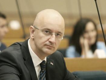 Mazalica: Zašto Jovičić mijenja mišljenje o Cvijanović promjenom političkog dresa!?