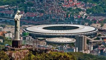 Маракана није Пелеова: Навијачи спријечили промјену назива култног стадиона