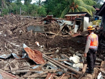Australija: Ciklon ostavio hiljade domaćinstava bez struje