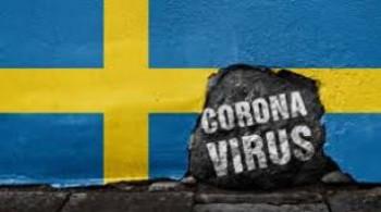 Da li je Švedska bila u pravu?