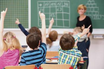 Svi osnovci u školskim klupama, osim u Trebinju i Gacku