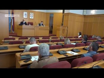 Zdravstveni radnici u istočnoj Hercegovini dobiće jednokratnu novčanu naknadu (VIDEO)