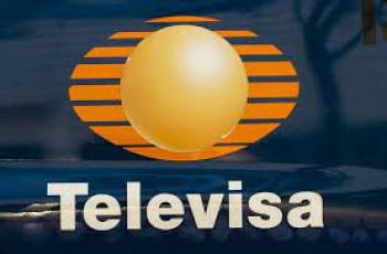 'Televisa presenta' odlazi u istoriju?
