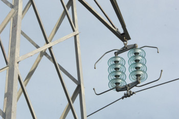 Obavjestenje potrosačima el. energije za opštinu Bileća za 21.04.2021