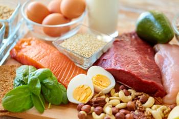 Sedam namirnica koje grade mišiće