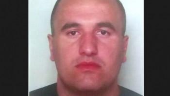 Vujović osuđen za ubistvo Bajčetića i zločinačko udruživanje