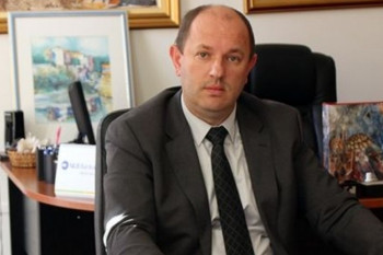 Petrović tužio Krunića za klevetu