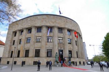 Stanivuković sa bubicom došao na sastanak s Vučićem i Dodikom, otkrio ga protokol predsednika Srbije
