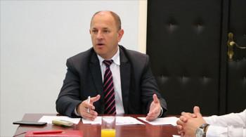 Petrović: Šarović da konačno nauči šta je Elektroprivreda