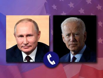 Susret Putina i Bajdena u junu?