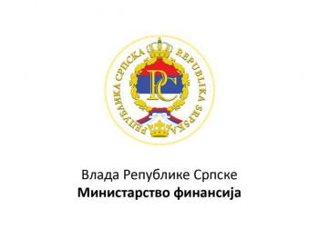 Ministarstvo finansija: Igre na sreću nemoguće uvesti u PDV sistem