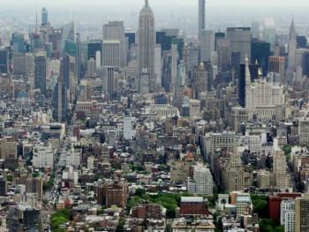 Njujork: Potpuno otvaranje 1. jula