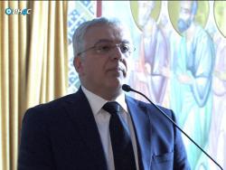 Srpski narod u Crnoj Gori je svoje temelje gradio na slavi velike dinastije Nemanjić