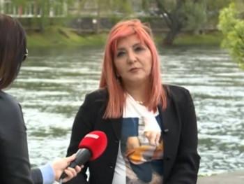 Nagrada za ''Krimsku bajku''pjesnikinje Zdravke Babić