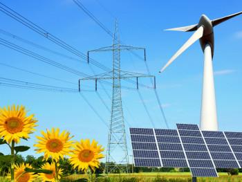 Vidljiv pomak u reformi energetskog sektora u RS – Ovogodišnji SET daće smjernice o izbacivanju uglja u proizvodnji električne energije