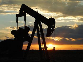 Porasle cijene nafte