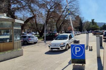 Radnici ''Parking servisa''se ograđuju i oštro osuđuju izjavu Miljana Vasiljevića