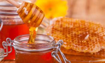 Пазите шта купујете – Требињски пчелари поручују да су распродали залихе меда