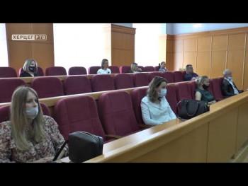 Rezervacija smještaja jednim klikom (VIDEO)