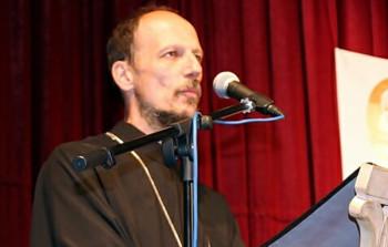 ''On je čuvar našeg identiteta'': Održan naučni skup o Svetom Vasiliju Ostroškom