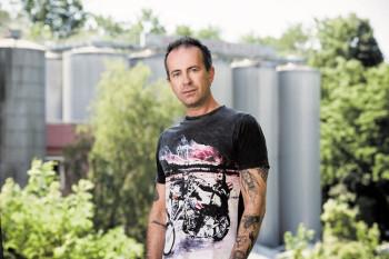 Ilija Šetka, direktor Banjalučke pivare: UMJETNOST ŽIVLJENJA U SVAKOM GUTLJAJU