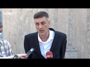 Дан војске РС обиљежен у Требињу(Видео)