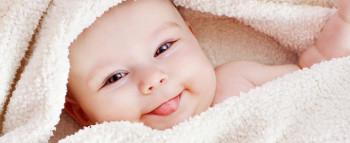 U Srpskoj rođeno 28 beba