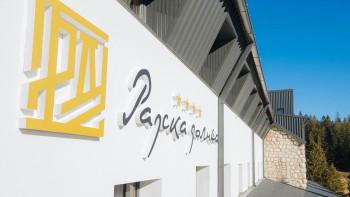 Dodik: Dobit hotela''Rajska dolina'' 600.000KM