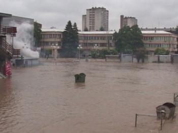 Na današnji dan 2014. Srpsku i region zadesile poplave