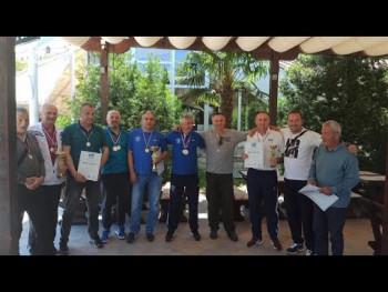 Trebinje: Održano takmičenje u streljaštvu (VIDEO)