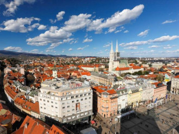 Hrvatska: Poznata četiri gradonačelnika, u drugi krug ide 11