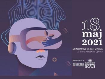 Međunarodni dan muzeja u Srpskoj