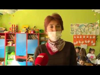Bejbi bum u Ljubinju - pozitivni trendovi i ove godine (VIDEO)