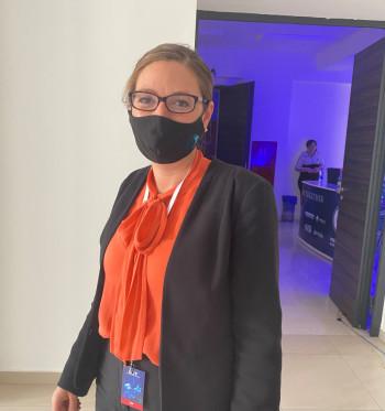 НЕСЕЛ: Подршка развоју соларне електране у Требињу