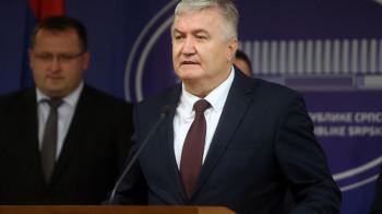 Mijenja li Krunić politički dres?
