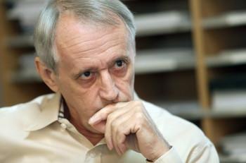 Evo kako Rajko Vasić vidi i opisuje Nebojšu Vukanovića i njegove incidente