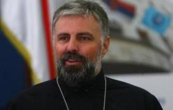 Vladika Grigorije: Uvijek je bilo iskušenja, ali i spasenja!