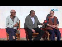 Zemljom Hercegovom: Bijeljani (VIDEO)